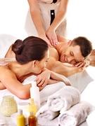 Couples Massage NYC